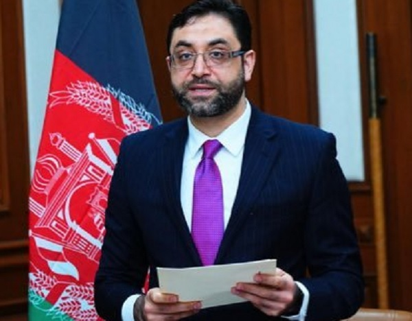 Afghanistan Has Welcome Peace Overtures Between India & Pakistan