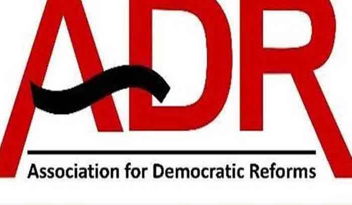 ADR Wrote a Letter To ECI & Request For The Implementation Of Reforms To Stop  Booth Capturing