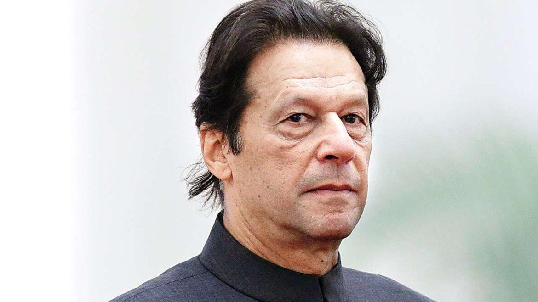 PM Imran Khan express denounces 'Quetta' attack on twitter