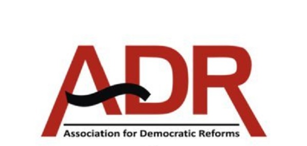 Out of 43 ministers, Only 9 are Women Ministers: ADR