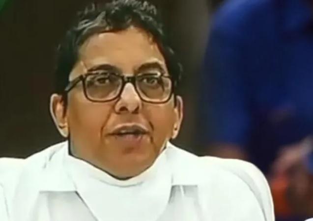 Centre Govt. Calls Bengal Chief Secretary To Delhi