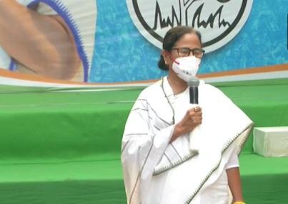TMC Supremo Appeals For Peace