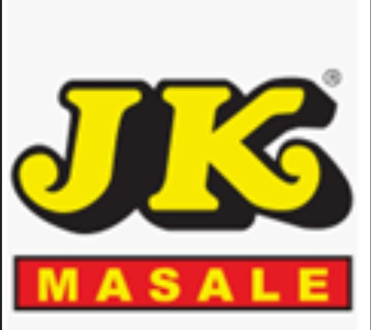 JK Masale launches five glass grinders & two sprinklers for creating delicious food