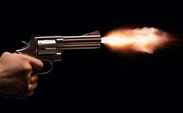 TMC Leader Sustained Injuries After Being shot In Hooghly District